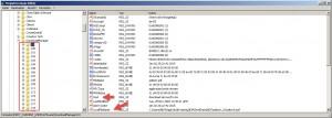 Internet Download Manager Verlauf