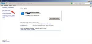 Dowload Windows 10