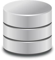 Active Directory Snapshot erstellen und mounten