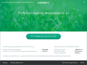 protection-against-ransomware-is-on