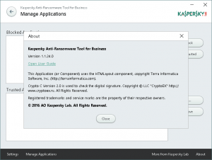 kaspersky_anti_ransomware_tool_for_business_1-1-24-0