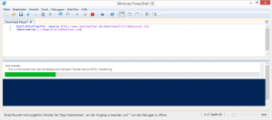 powershell-datei-download