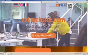xxlwebsite