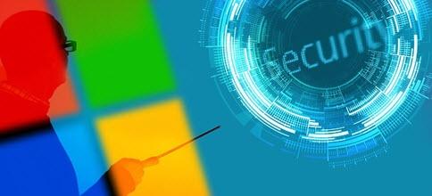 microsoft-security