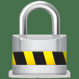 EFS Encrypted File System