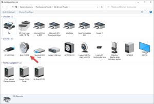 Bose mit Windows 10 verbinden