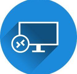 Dateien kopieren remote mit WINRM