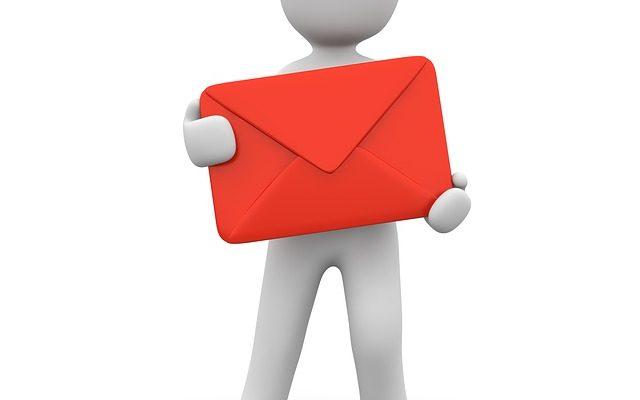 Exchange Mailbox lnhalt löschen