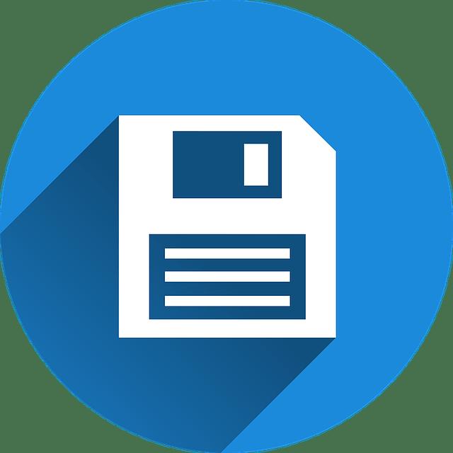 Exchange Transaktionsprotokolle einarbeiten