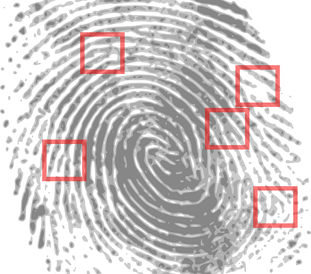 Office 365 litigation hold eDiscovery