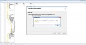 Outlook 2010 Windows 7 Autodiscover TLS 1.2 Problem