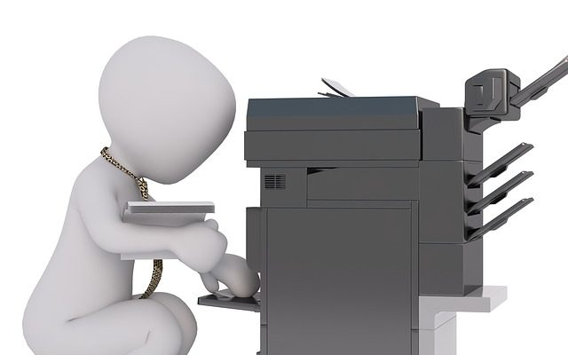 Exchange Server 2016 Fax Connector UMS