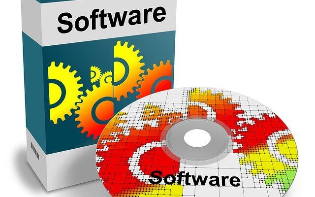 Powershell Software deployment