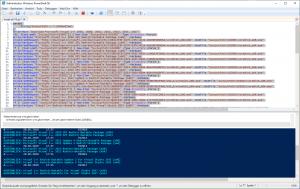 Powershell Download Microsoft Visual C++ Redistributable