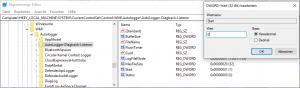 AutoLogger-DiagTrack-Listener