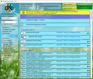 SDI Snappy Driver Installer