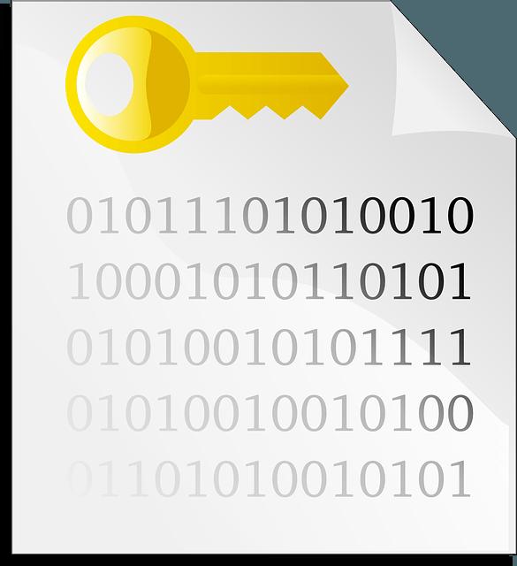 NTFS Pagefile encryption