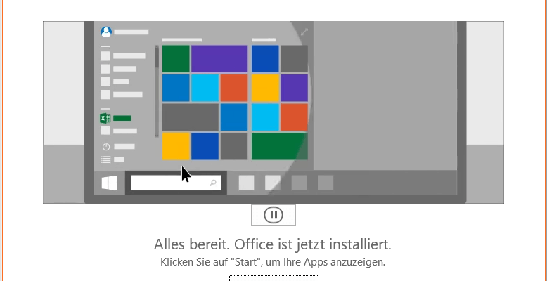 Office 2019 Deployment Tool Click To Run