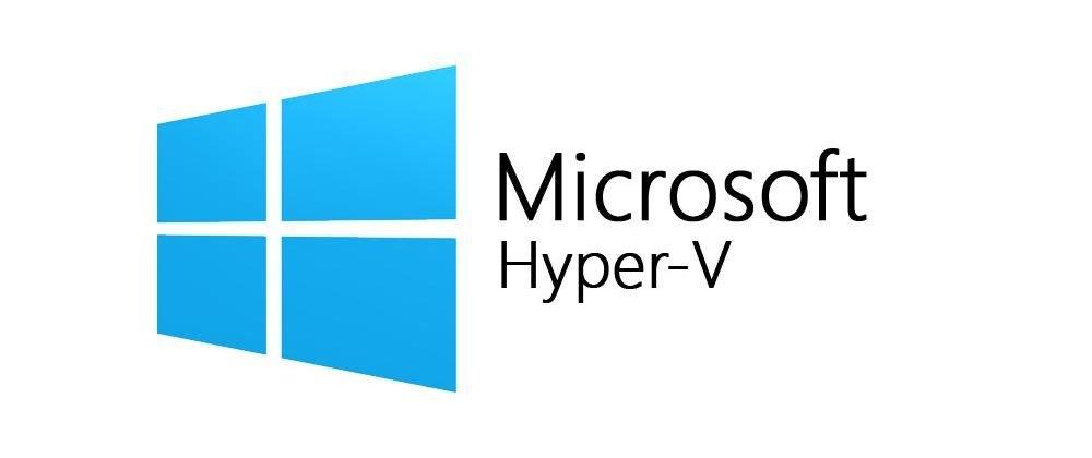 Manage Hyper-V Checkpoints