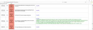 gplogview export html