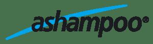 Ashampoo Registry Cleaner kostenlos