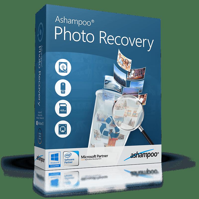 Ashampoo Snap 9 kostenlos