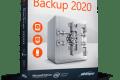 box_ashampoo_backup_2020