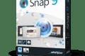 box_ashampoo_snap_9_right_250x250