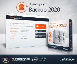 scr-ashampoo backup 2020-presentation