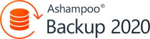 Backup 2020