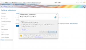 cmdletpswmodule.blob.core.windows.net