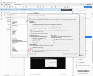 Adobe Reader ungültige Unterschrift