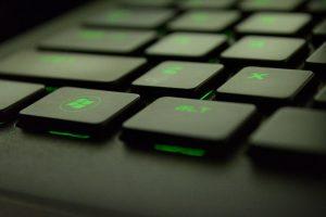 Alternativen wie Blackjack online bei LeoVegas