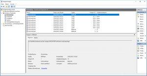 Remote Desktop Zertifikat automatisch verteilen