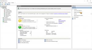 WSUS Update manuell importieren