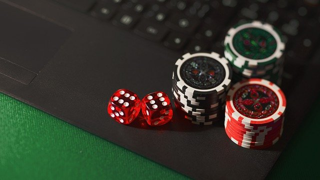 Programs around online casinos All your questions answered