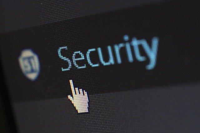 Windows Sicherheitstipps