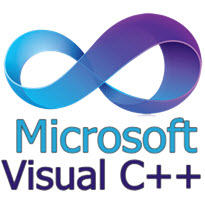 Download Microsoft Visual C ++ Redistributable All versions