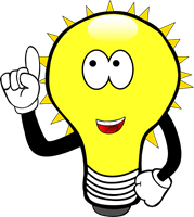 Webserver einrichten per Powershell