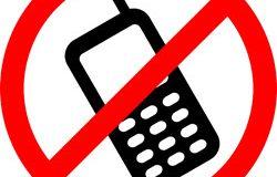 Unerwünschte Telefonwerbung