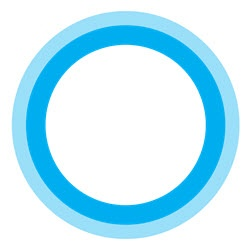 W10_Cortana_Uninstall