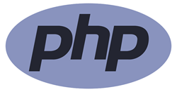PHP7.4 Wordpress