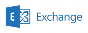 Tipps und Lösungen rund um Windows Exchange Server