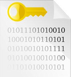 Decrypt short URLs