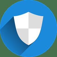 Schutz der Privatsphäre