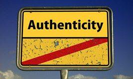 Windows Authentifizierung Überwachung Authentifizierung