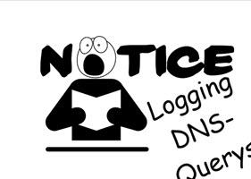 DNS-Abfragen mit Sysmon protokollieren