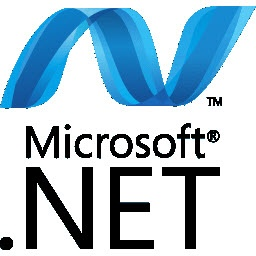 .NET Version abfragen