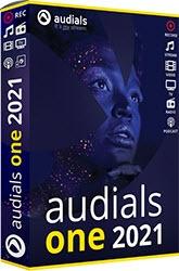 Audials One 2021 die Alternative zum Kinoerlebnis