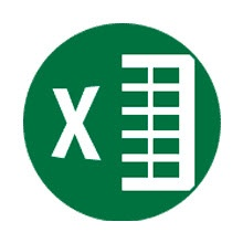 Beschädigte Excel-Dateien reparieren oder wiederherstellen